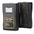 Rolux V-Mount Battery RLC-160S 160Wh 14.8V 10800mAh