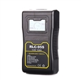 Rolux V-Mount Battery RLC-95S 95Wh 14,8V 6600mAh
