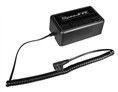 Tronix External Power Supply Speedfire for Canon Camera Speedlite Flash Guns