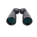 Byomic Binoculars Astro 15x70 MS in Suitcase
