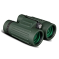 Konus Binoculars Emperor 10x42 WP/WA With Phasecoating