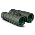 Konus Binoculars Emperor 10x50 WP/WA With Phasecoating