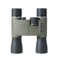 Optisan Binoculars Britec CR 10x32