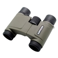 Optisan Binoculars Britec CR 7x21