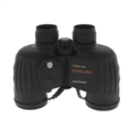 Optisan Binoculars Highseas RC Plus Eco 7x50 + Compass
