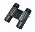Optisan Binoculars Litec CR 10x26