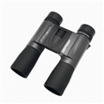 Optisan Binoculars Litec CR 12x32