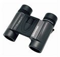 Optisan Binoculars Litec CR 8x22