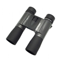 Optisan Binoculars Litec CR 8x32