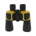 Optisan Binoculars Watersport 7x50