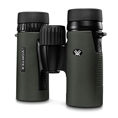 Vortex Diamondback HD 10x32 Binoculars