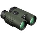 Vortex Fury HD5000 10x42 HD Binocular with Rangefinder