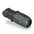 Vortex Solo 8x36 Tactical Monocular with R/T Ranging Reticle (MRAD)