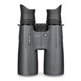 Vortex Viper HD 10x50 Binoculars with R/T Ranging Reticle (MRAD)