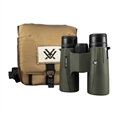 Vortex Viper HD 12x50 Binoculars With Bag