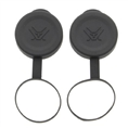 Vortex Objective Lens Covers for Crossfire 42mm