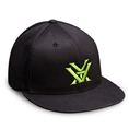 Vortex Cap Toxic Green L-XL