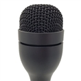 Boya Handheld Microphone BY-HM100
