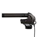 Boya Video Camera Shotgun Microphone BY-BM3032