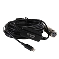Boya XLR to Lightning Adapter BY-BCA7