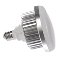 StudioKing LED Daylight Lamp 25W E27 CLM-25