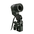 Falcon Eyes Universal Lampholder LH-27SU + Umbrella Holder