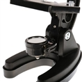 Byomic Beginners Microscope & Telescope in Case