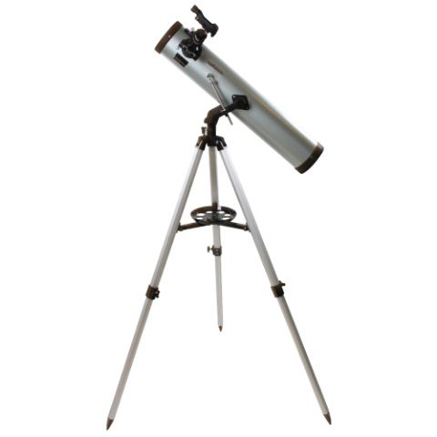 reflecting telescope essay Make sure you have an access to the biggest essays, term papers, book reports, case studies, research papers available on the net order a custom writing service from.