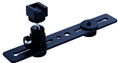 Linkstar Bracket PBC-200HHS With Mini Ball Head + Hotshoe