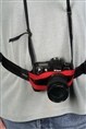 Matin Camera Belly Strap M-6340