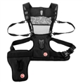 Micnova Multi Camera Carrying Harness MQ-MSP01