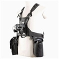 Micnova Multi Camera Carrying Harness MQ-MSP07