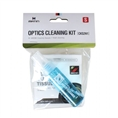 Matin Cleaning Set Hurricane 2 Pieces M-40098