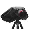 Matin Raincover DELUXE for Digital SLR Camera M-7100