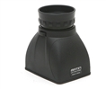 Matin View Finder M-6296 2x
