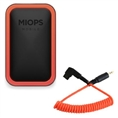 Miops Mobile Remote Trigger for Sony S1