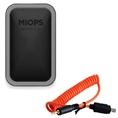Miops Mobile Remote Trigger with Nikon N3 Cable