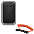 Miops Mobile Remote Trigger with Olympus O1 Cable