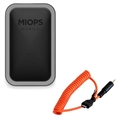 Miops Mobile Remote Trigger with Samsung SA1 Cable