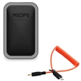 Miops Mobile Remote Trigger with Sony S2 Cable