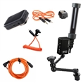 Miops Remote Expert Pack for Canon C1