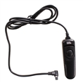 Pixel Shutter Release Cord RC-201/N3 for Canon