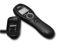Pixel Timer Remote Control Wireless TW-282/S1 for Sony
