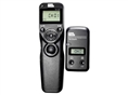 Pixel Timer Remote Control Wireless TW-283/DC0 for Nikon