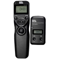 Pixel Timer Remote Control Wireless TW-283/DC2 for Nikon