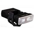 Falcon Eyes LED Modeling Lamp VL-100 for Speedlite Flash Guns
