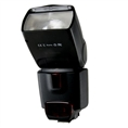 Falcon Eyes Wireless TTL Speedlite DHT-138AZ-N for Nikon