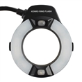 Kenro TTL Macro Ring Flash KFL201C for Canon