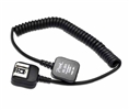 Pixel TTL Cord FC-311/S 1,8m for Canon