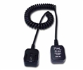 Pixel TTL Cord FC-313/M 3,6m for Sony